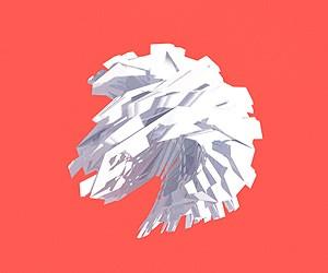 Amazing Animated Gifs by Sam Alexander Mattacott