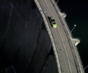 The new Porsche Cayenne GTS: Purist video