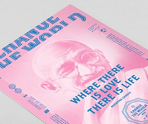 Change the World: Posters by Alonglongtime