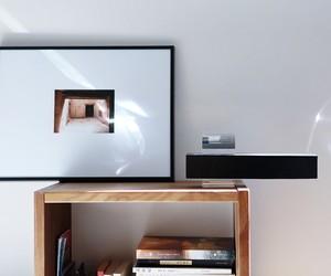 Meizu Gravity Floating Wireless Speaker