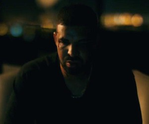 "Drake – ""Please forgive me"" (Shortmovie)"