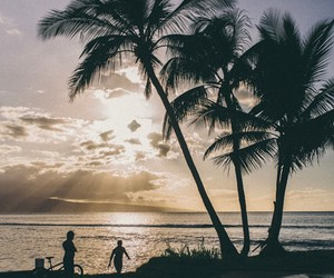 """Maui // Hawaii"" – Through the Lens of Van Styles"