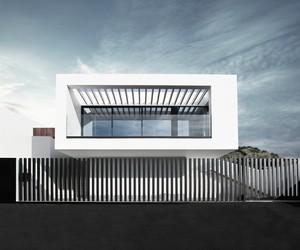 HOUSE RM / SALWORKS