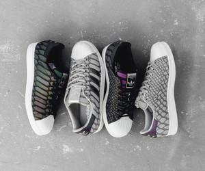 adidas Originals Superstar 'XENO' Pack
