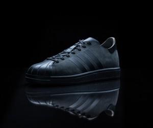 adidas Futurecraft Leather