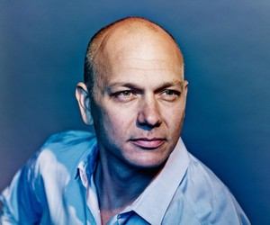 The Secret Of Great Design By Tony Fadell