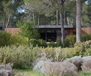 Multipod Studio's Pop-Up House