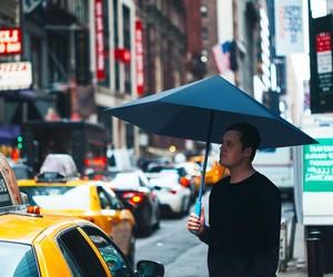 The Sa Umbrella