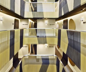 Hotel Vincci Gala Barcelona