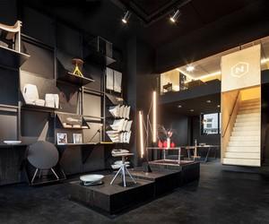 Bazar Noir Berlin Concept Store