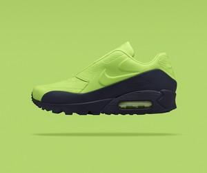 sacai x NikeLab Air Max 90 Collection