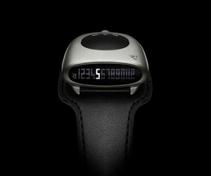 Romain Jerome Subcraft