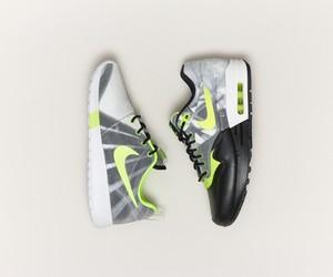 Flavio Samelo and Jayelle Hudson x Nike Sportswear
