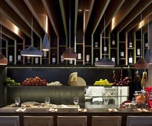 Bindella Osteria & Bar, Tel Aviv
