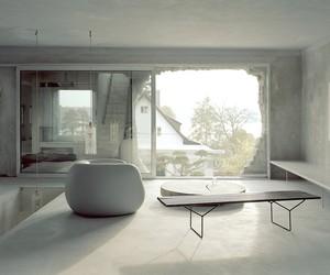 Antivilla by Brandlhuber+ Emde,Schneider