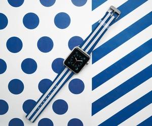Casetify x colette Bracelet For Apple Watch