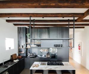 Loft in Bloemgracht by Standard Studio, Amsterdam