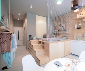 AirBn'P Apartment in Budapest
