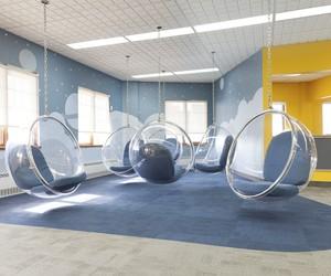 Sainte-Anne Academy by Taktik Design
