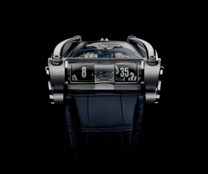 MB&F Horological Machine 8 Can-Am