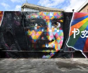 Street Art Spots To Take An Insta Selfie In Rome