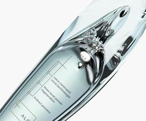 Philippe Starck & Jerome Olivet Alo Smartphone
