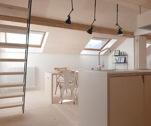 Casa FWH by Jab Studio, South Tyrol