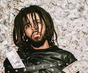 J. Cole's 'KOD' is a PSA for Today's Hip-Hop Youth
