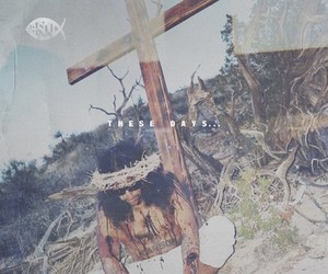 "Ab-Soul – ""These Days"" (Full Album Stream)"