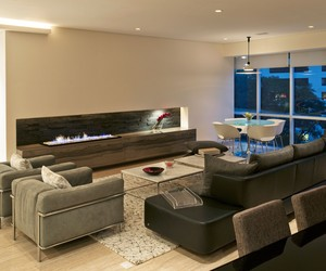 Armoni Apartment