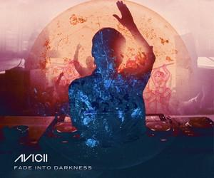 Avicii - Fade Into Darkness (Official Video)