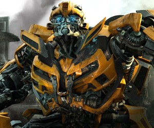 Transformers Opens Wednesday TV Spot