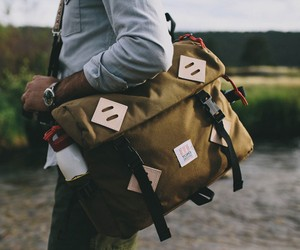 The Best Men's Messenger Bags