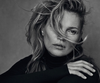 KATE MOSS BY PETER LINDBERGH [VIDEO]
