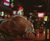 """""""Bar Talk"""" – A Short Film by Lowell Northrop"""