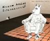 Kerem Akdag - Expressive (Nachtbraker Remix)