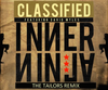 Classified ft. David Myles - Inner Ninja (Remix)