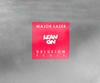 "Delusion Remix of Major Lazer's ""Lean On"" - Free"