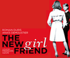 The New Girlfriend / trailer