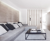 GM APARTMENT BY ONSIDE