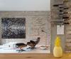 MÜLLERHAUS BERLIN / asdfg Architekten