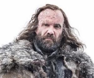 "Bundesligavereine als ""Game of Thrones""-Charaktere"
