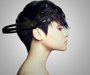 10 of the Strangest Smart Gadgets of 2014