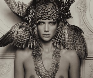 Photography by MARC LAGRANGE