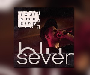 "Blu - ""Soul Amazing Part Seven"" // Full Stream"