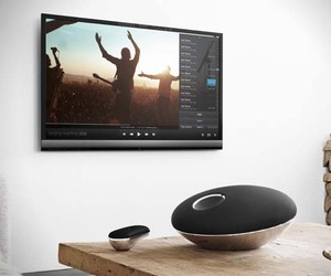Bluetooth Karaoke Entertainment System