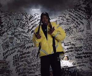 "Boogie x Eminem - ""Rainy Days"" // Video"
