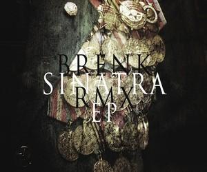 """Brenk Sinatra – """"RMX EP"""" (ft. UGK, Outkast + more)"""