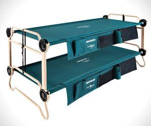 Cam-O-Bunk Beds