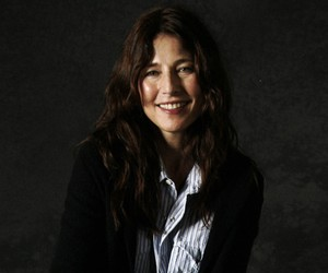 Interview with Catherine Keener